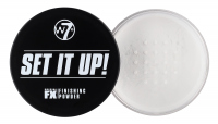 W7 - SET IT UP! - FX Finishing Powder