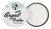 W7 - ANGEL BALM - Line Eraser - Wygładzająca baza pod makijaż