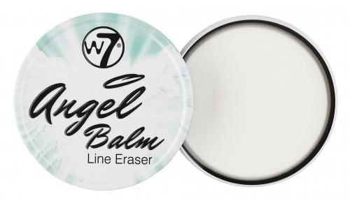 W7 - ANGEL BALM - Line Eraser