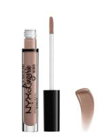 NYX Professional Makeup - Lip Lingerie Gloss - Błyszczyk do ust - 06 - BUTTER - 06 - BUTTER