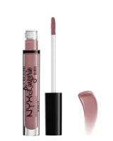 NYX Professional Makeup - Lip Lingerie Gloss - Błyszczyk do ust - 07 - HONEYMOON - 07 - HONEYMOON