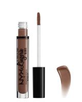 NYX Professional Makeup - Lip Lingerie Gloss - Błyszczyk do ust - 09 - MAISON