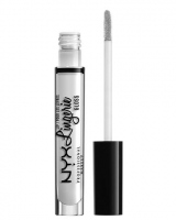 NYX Professional Makeup - Lingerie Gloss - CLEAR