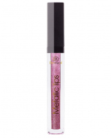 Dermacol - METALLIC LIQUID LIPSTICK  - 02 - PARIS DREAM - 02 - PARIS DREAM