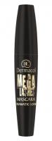Dermacol - MEGA LASH MASCARA - DRAMATIC LOOK