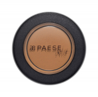 PAESE - LONG COVER CAMOUFLAGE - 6W - GOLDEN