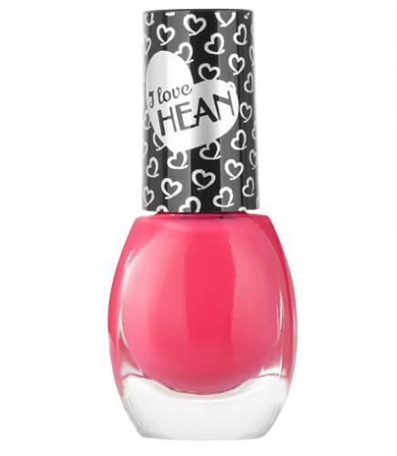 HEAN - I Love nail enamel