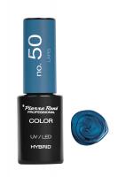 Pierre René - Color UV / LED HYBRID - 050 - 050