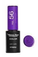 Pierre René - Color UV / LED HYBRID - 056 - 056