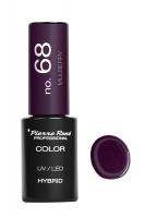 Pierre René - Color UV / LED HYBRID - 068 - 068