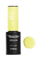 Pierre René - Color UV / LED HYBRID - 085 - 085