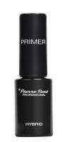 Pierre René - PRIMER - Degreaser
