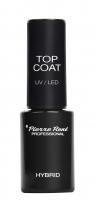 Pierre René - TOP COAT