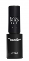 Pierre René - BASE BUILD GEL UV / LED