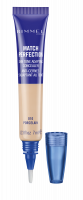 RIMMEL - MATCH PERFECTION - SKIN TONE ADAPTING CONCEALER