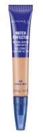 RIMMEL - MATCH PERFECTION - SKIN TONE ADAPTING CONCEALER  - 030 - CLASSIC IVORY - 030 - CLASSIC IVORY
