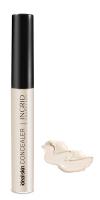 INGRID - Ideal Skin Luminous Concealer - Rozświetlający korektor w płynie - 09 - 09
