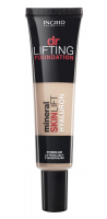 INGRID - DR LIFTING FOUNDATION - MINERAL SKIN LIFT HYALURON - 103 - GOLDEN - 103 - GOLDEN
