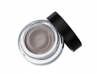 MAYBELLINE - COLOR TATTOO 24H CREAM EYESHADOW - Kremowo-żelowy cień do powiek - 40 - PERMANENT TAUPE - 40 - PERMANENT TAUPE