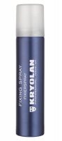 KRYOLAN - FIXING SPRAY - 75 ml