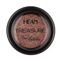 HEAN - TREASURE - Foil Metallic Eyeshadow