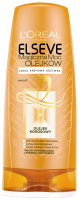 L'Oréal - ELSEVE - Magical Power of Oils - Light Conditioner