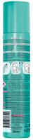 L'Oréal - MAGIC SHAMPOO - INVISIBLE DRY SHAMPOO - Suchy szampon - SWEET FUSION