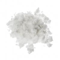 MOKOSH - COLLAGEN SALT - 1000 g