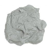 MOKOSH - GREEN CLAY - FACE & BODY MASK - Maska na twarz i ciało - Glinka zielona - 180 ml