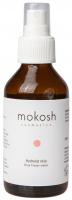 MOKOSH - ROSE FLOWER WATER - 100 ml