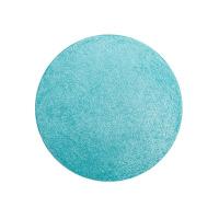 Melkior - EYE SHADOW - Wypiekany cień do powiek - WKŁAD - BLUE PEARL - BLUE PEARL