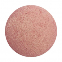 Melkior - EYE SHADOW - Baked eyeshadow - Insert