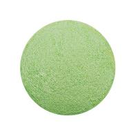 Melkior - EYE SHADOW - Wypiekany cień do powiek - WKŁAD - OPAL GREEN - OPAL GREEN