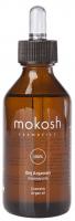 MOKOSH - COSMETIC ARGAN OIL - Kosmetyczny olej arganowy - 100 ml