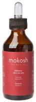 MOKOSH - NUTRITIVE BODY ELIXIR - CRANBERRY - Odżywczy eliksir do ciała - Żurawina - 100 ml