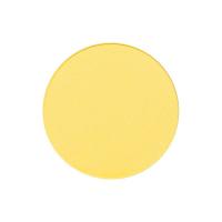 Melkior - EYE SHADOW - Matowy cień do powiek - WKŁAD - SUN FLOWER - SUN FLOWER