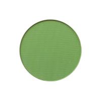 Melkior - EYE SHADOW - Matowy cień do powiek - WKŁAD - TROPICAL GREEN - TROPICAL GREEN