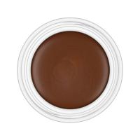 KRYOLAN - Dermacolor - CAMOUFLAGE CREME - Kamuflaż - ART. 75000 - D16 - D16