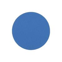 Melkior - EYE SHADOW - Matowy cień do powiek - WKŁAD - OLYMPIAN BLUE - OLYMPIAN BLUE