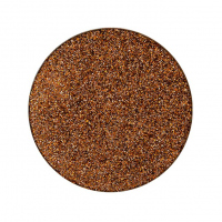 Melkior - EYE SHADOW - Shimmering eye shadow - INSERT