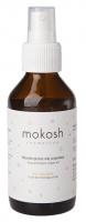 MOKOSH - HYPOALLERGENIC ARGAN OIL - 100 ml
