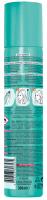 L'Oréal - MAGIC SHAMPOO - INVISIBLE DRY SHAMPOO - Suchy szampon - TROPICAL SPLASH