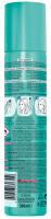 L'Oréal - MAGIC SHAMPOO - INVISIBLE DRY SHAMPOO - Suchy szampon - FRESH CRUSH