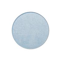 Melkior - EYE SHADOW - Perłowy cień do powiek - WKŁAD - AIR BLUE - AIR BLUE