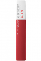 MAYBELLINE - SUPER STAY - MATTE INK - 20 - PIONEER