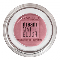 MAYBELLINE - DREAM MATTE BLUSH - Róż w kremie