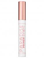 L'Oréal - PARADISE EXTATIC - 2-IN1 MASCAR PRIMER - Baza pod tusz do rzęs