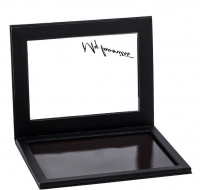 MELKIOR - MAGNETIC MAKE-UP PALETTE - Magnetyczna paleta do cieni - 12x