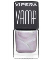 VIPERA - VAMP - Lakier do paznokci