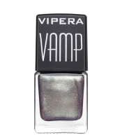 VIPERA - VAMP - Lakier do paznokci - 01 - 01